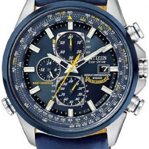 Citizen Skyhawk AT BlueAngels Watch