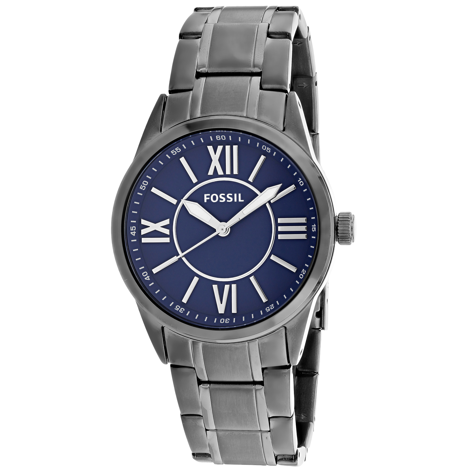 Fossil Classic Watch