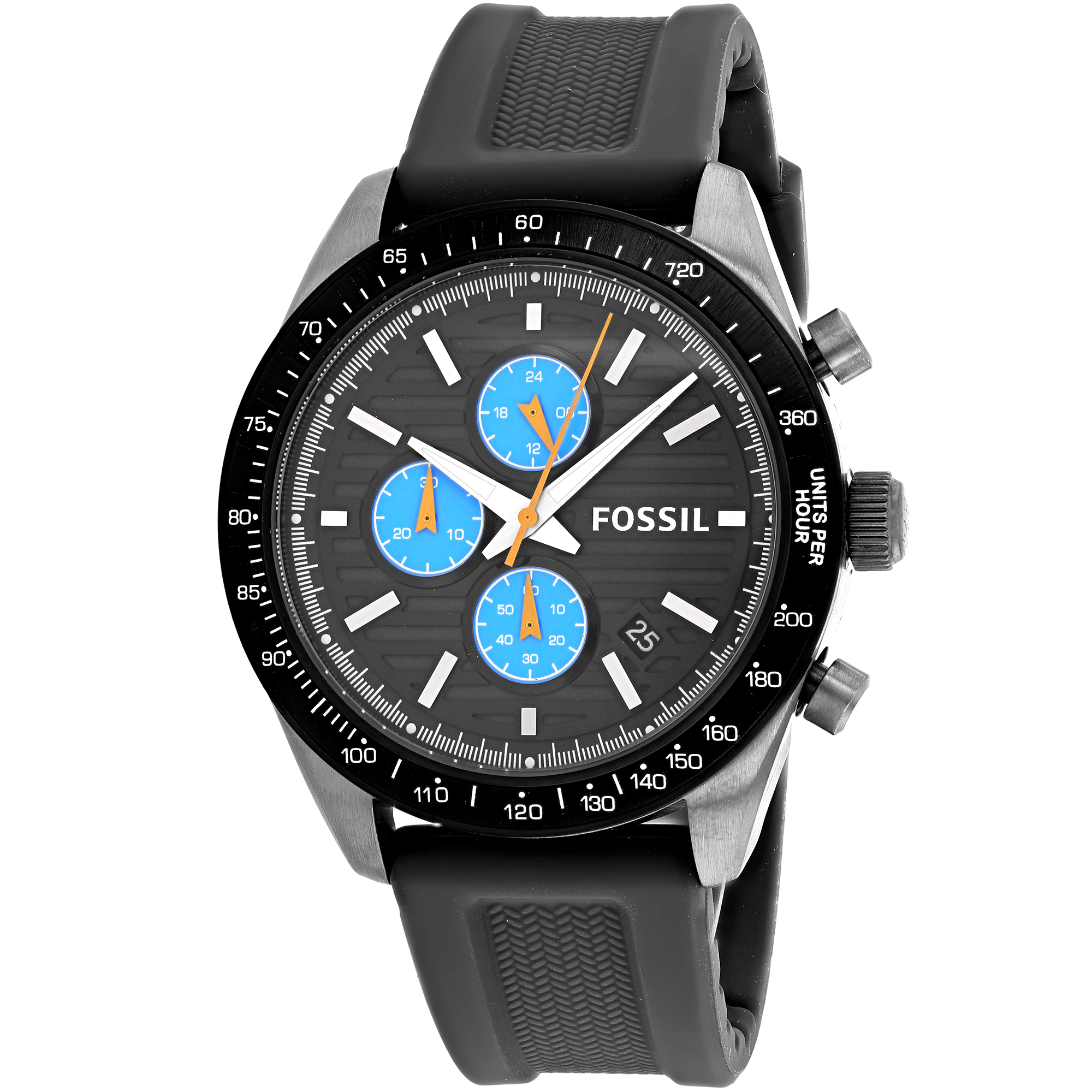Fossil Sport Watch