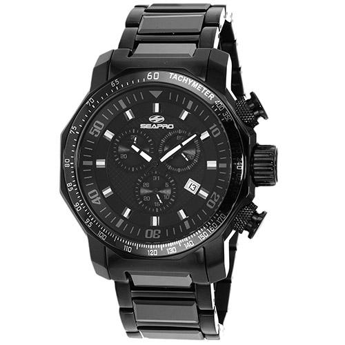 SeaPro Coral Watch