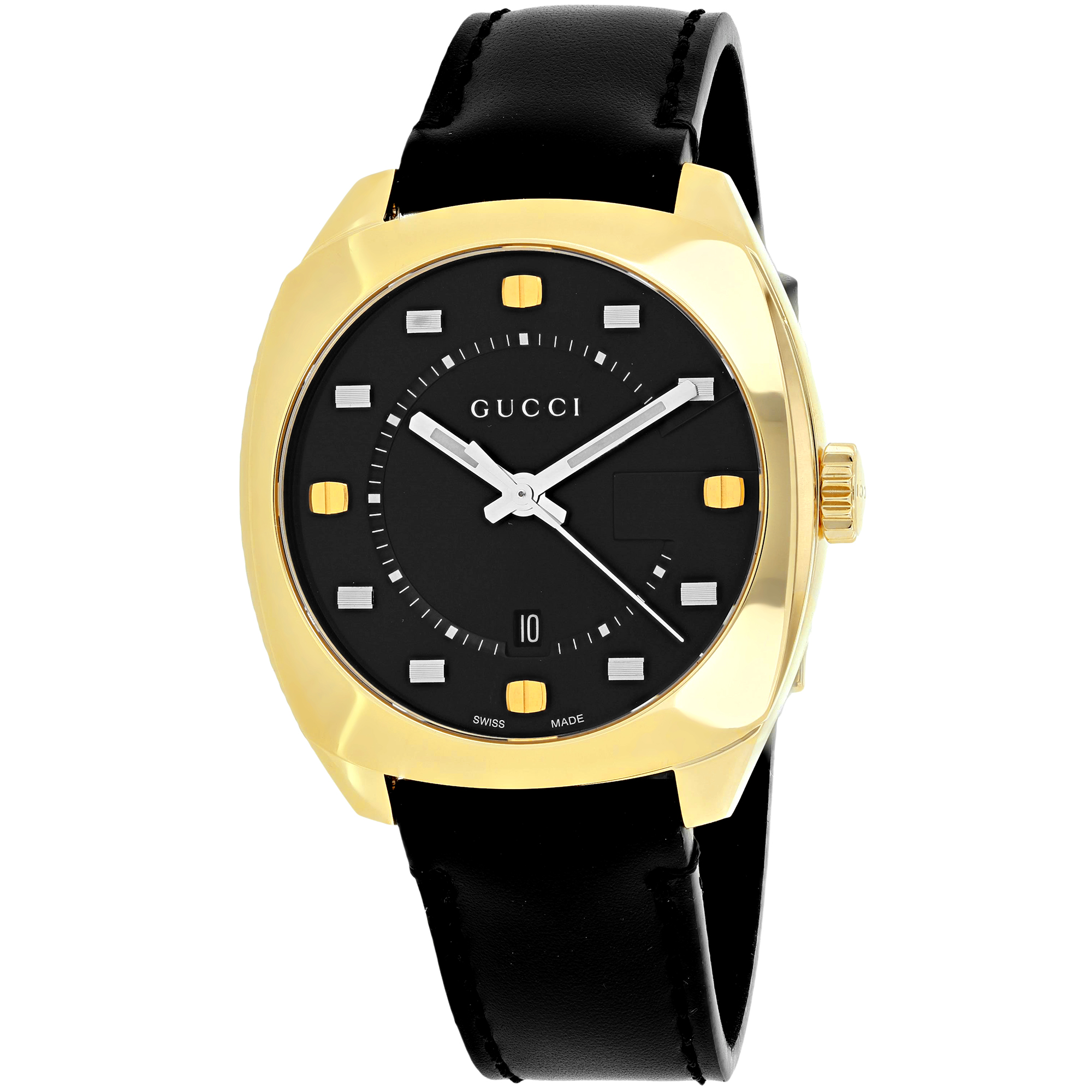 Gucci GG2570 Watch