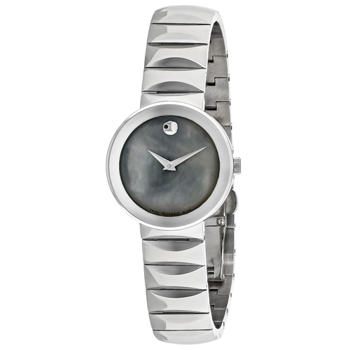Movado Classic Watch