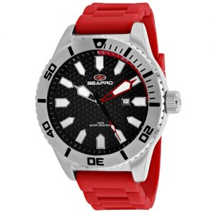 SeaPro Brigade Watch